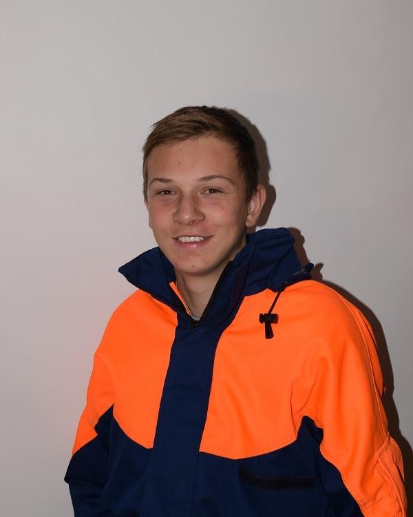 Thomas Kautzok